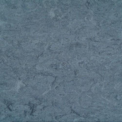 2121-022 autum blue