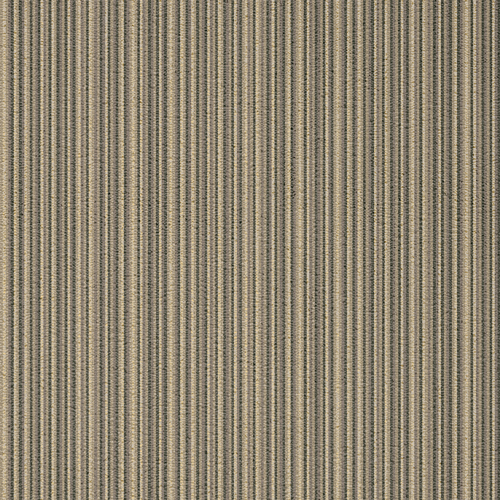Stripes 39