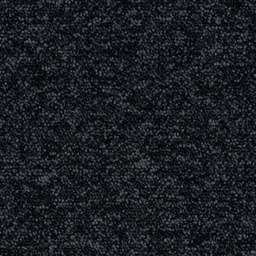 A138 - 9990