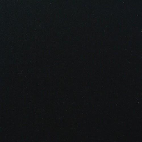 101-080 black