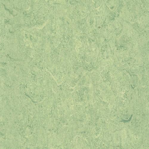 2121-130 antique green
