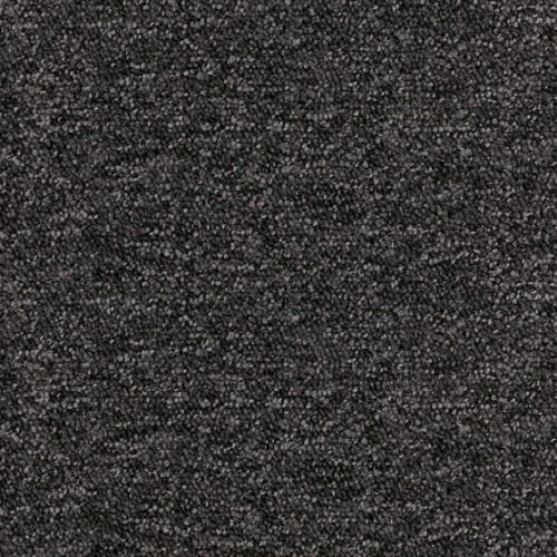 A138 - 9985