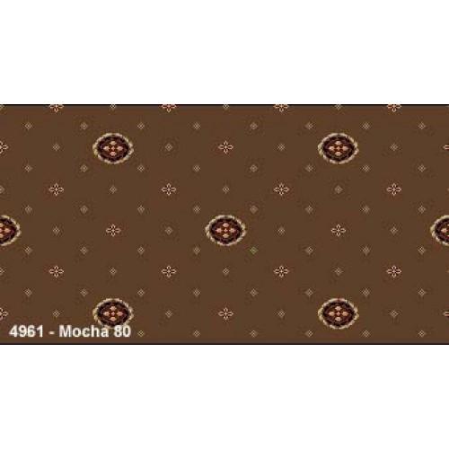 4961 Crown Jewel - 80 Mocha