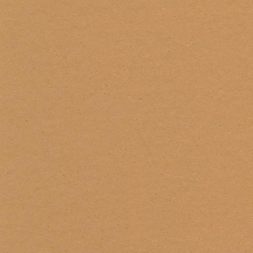 101 - 075 linoleum brown