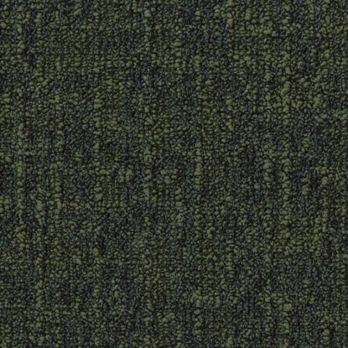 B529 7841
