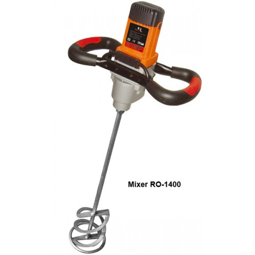 MIxer RO-1400