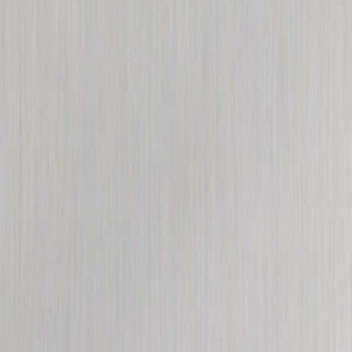 0050 Brushed Aluminium