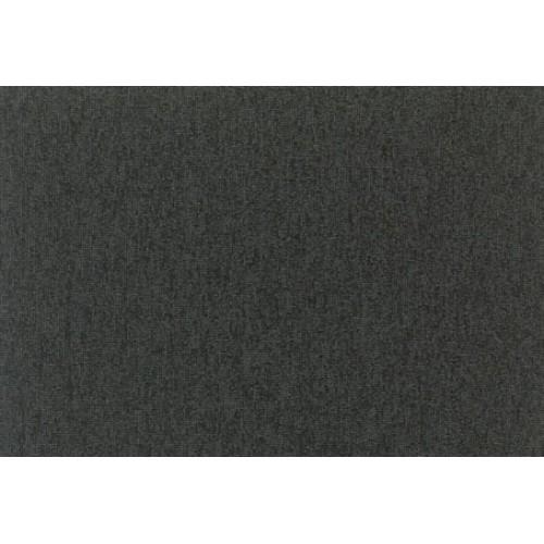 18501 Balance Greyscale