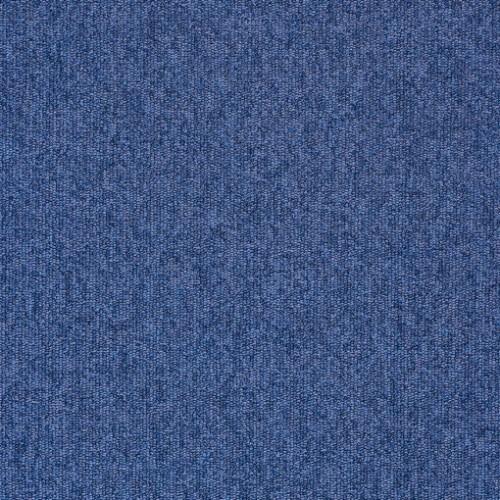 76 albastru deschis