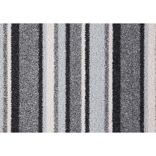 Moorland Stripes 95