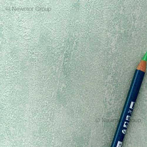 Cezanne CZN2000