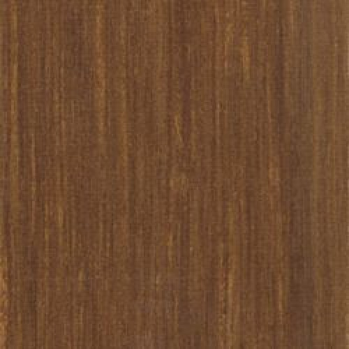 365-067 walnut brown