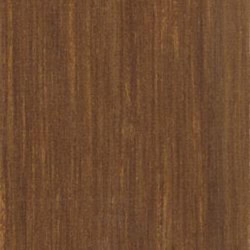 365-067 walnut brown