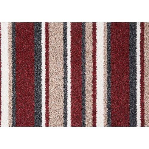 Moorland Stripes 15