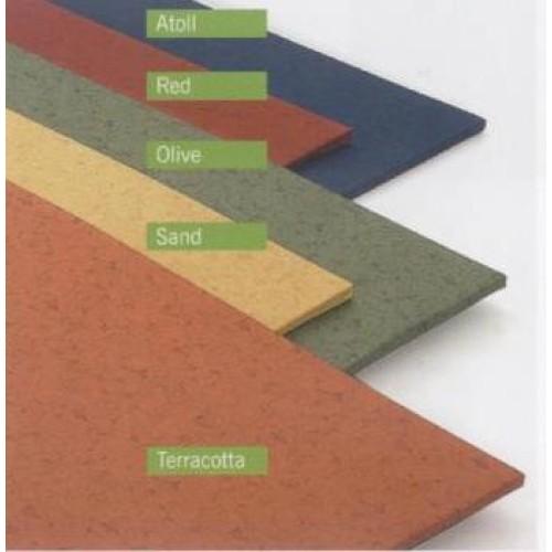 gama de culori everroll floorworks