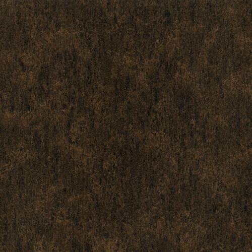 bronce olive brown 212-066