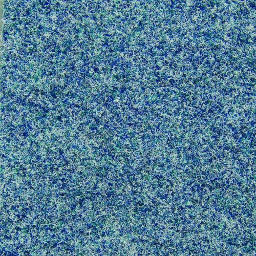 Granit 573