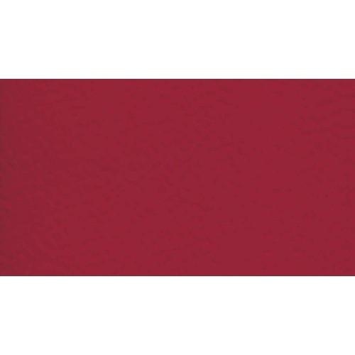 6109 Framboise Sport Grain la 4,5 mm   6,2 mm