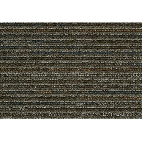 15607 square prism