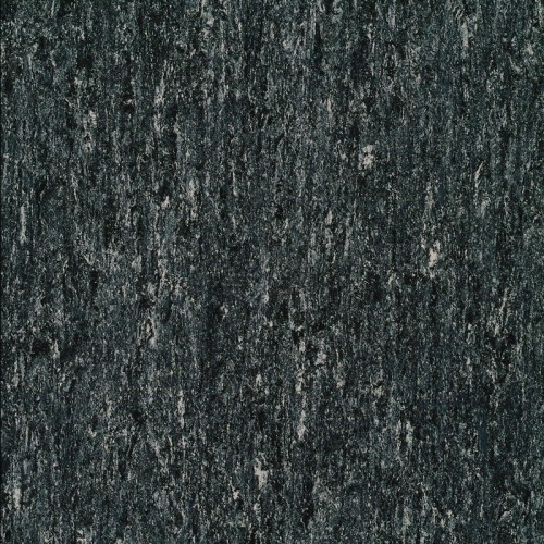 117-059 graphite grey