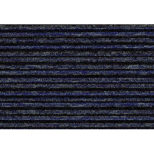 20701 tivoli multiline ibiza blue
