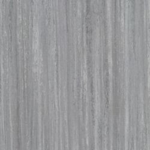365-050 concrete grey