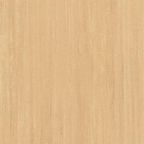 365-040 maple beige