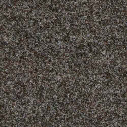 Granit 929