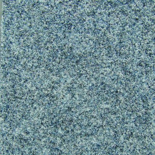 Granit 974