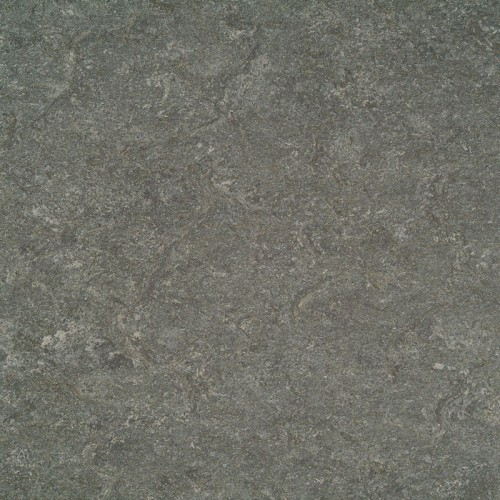 121-050 quartz grey