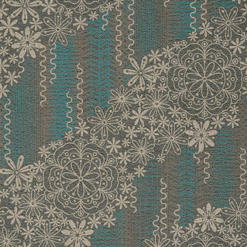 Batik 95