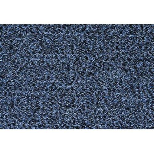 6402 atomic blue