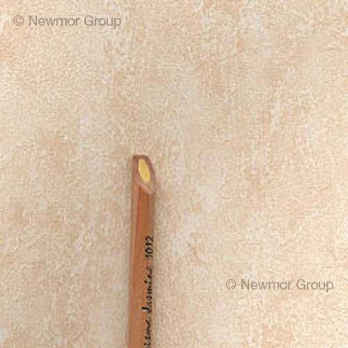 Cezanne CZN2008