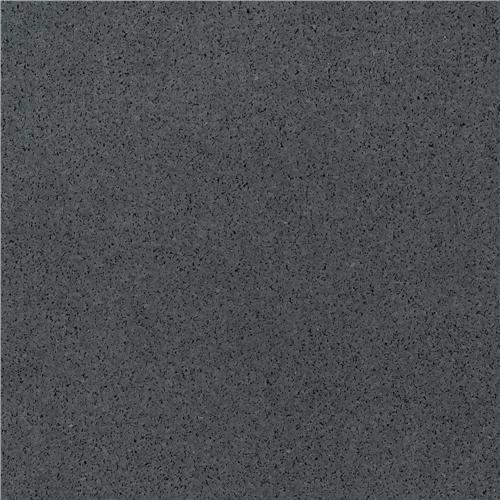 Sportec Uni Classic Dark Grey