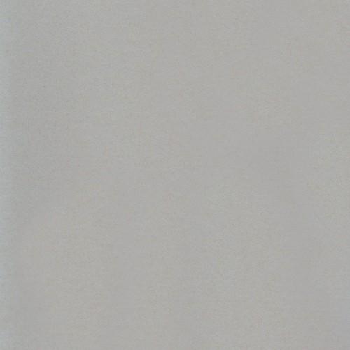 101-081 nickel grey