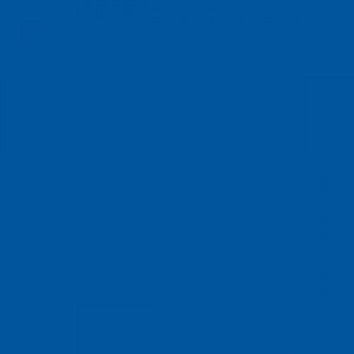 9403 bleu