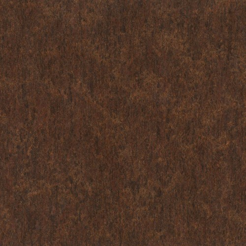 bronce warm brown 212-060