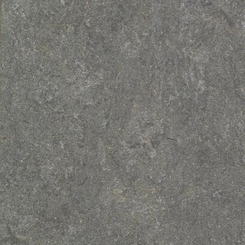 121 - 159 alumino grey