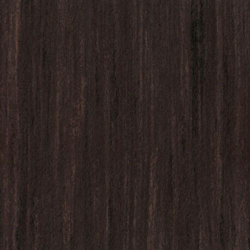 365-069 cool brown