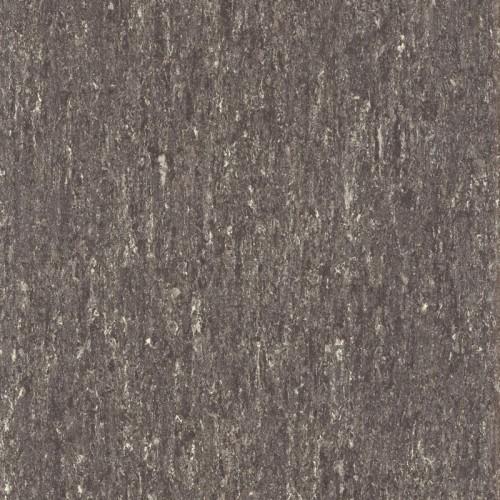 117-066 terra brown
