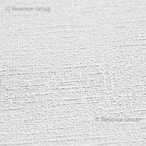 Textura Matrix-Cotton