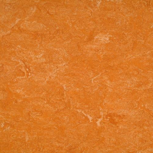 121-073 spicy orange