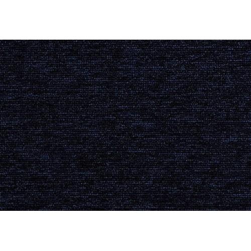 20253 tivoli key west blue