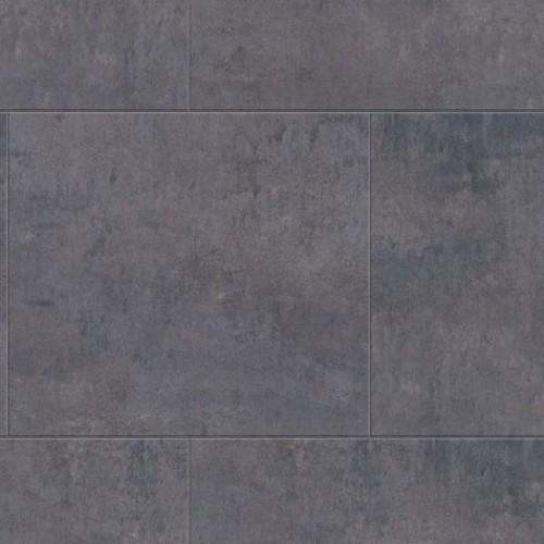 0505 Andante 45.7 x 45.7 cm