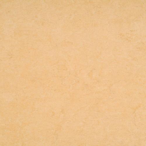 121-098 desert beige
