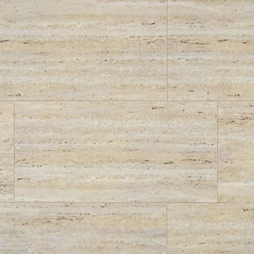 0414 Soprano 30.5 x 61 cm