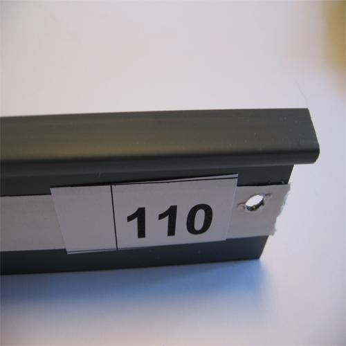 110 gri