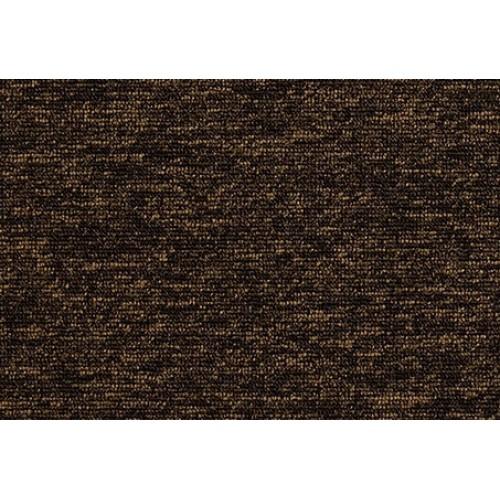 20258 tivoli panama brown
