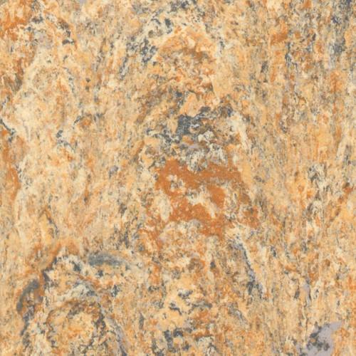 127 - 003 calcite beige