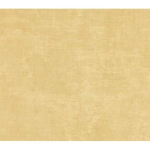Watermark Moire 6036